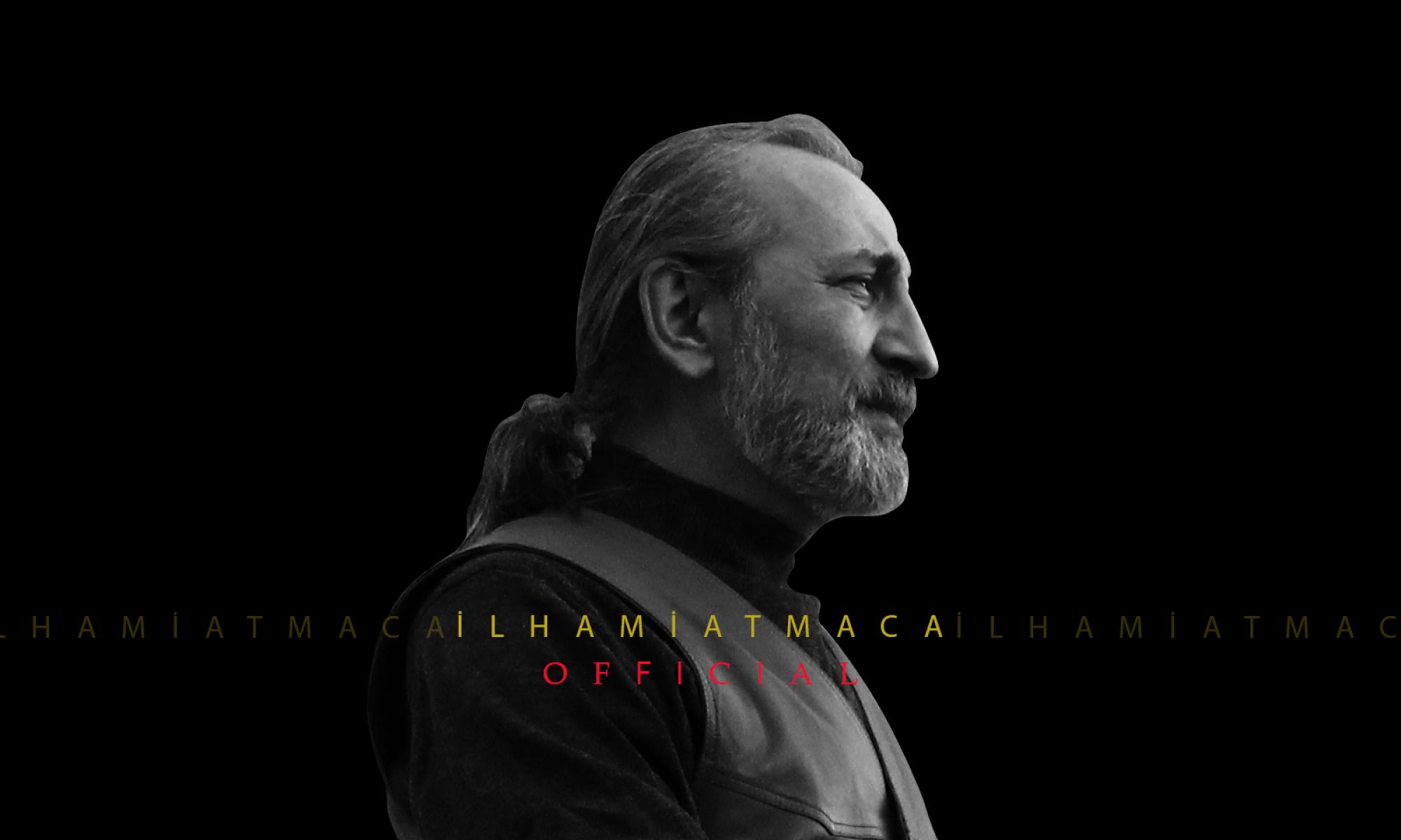 İlhami Atmaca Resmi Websitesi